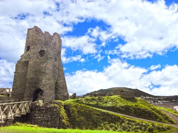 Wondrous Aberystwyth 3 of 5 Digital Download