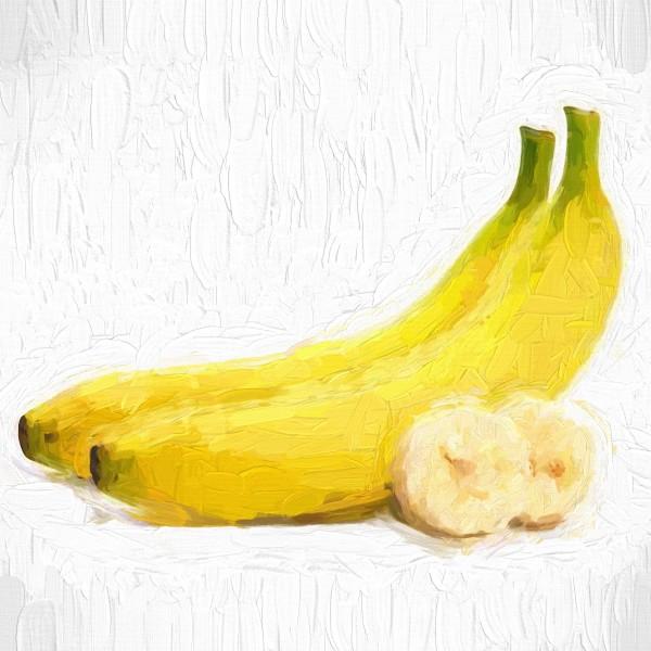 Bananas by A WYN CHANCE
