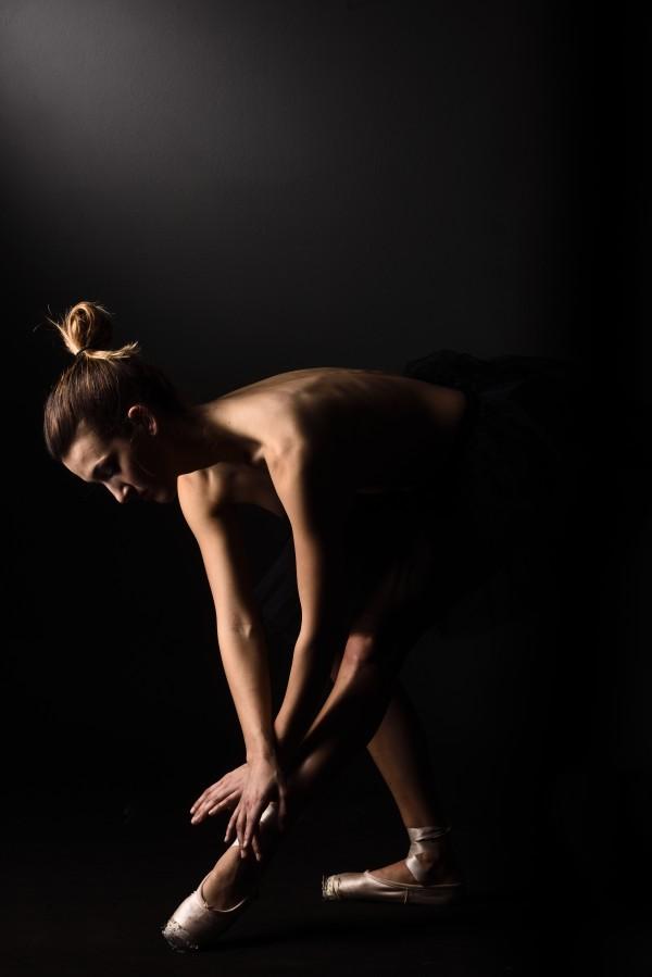 nude_ballet_classic_dancer_ballerina_naked_11 by Alessandrodellatorre