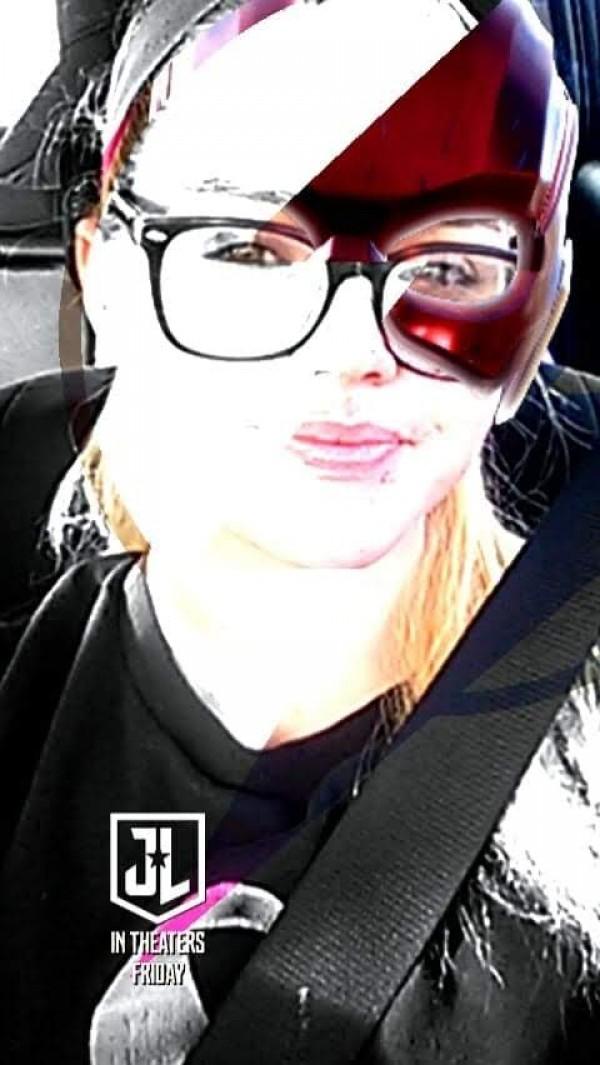 received_615189252193964 by Allison Scheurich