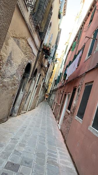 Venice Vibes by Andrea Mancuso Photography