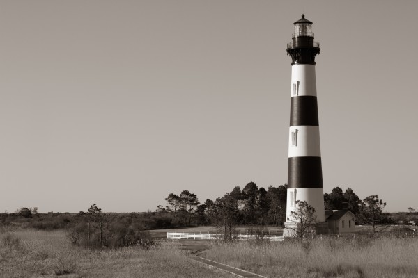 Bodie Light ap 1745 2 by Artistic Photography
