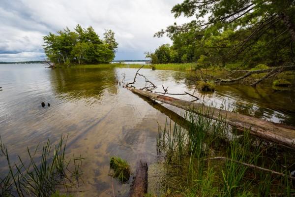 Lake Hamlin ap 2423 by Artistic Photography