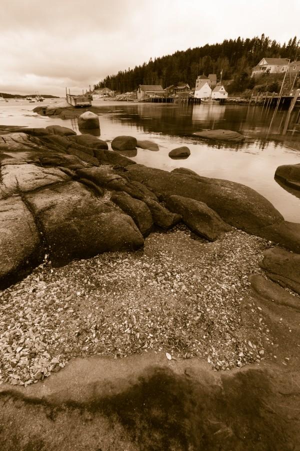 Stonington ap 2378 by Artistic Photography