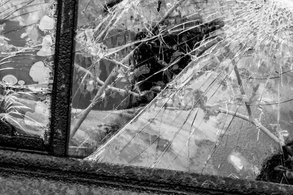 Window ap 1896 2 by Artistic Photography