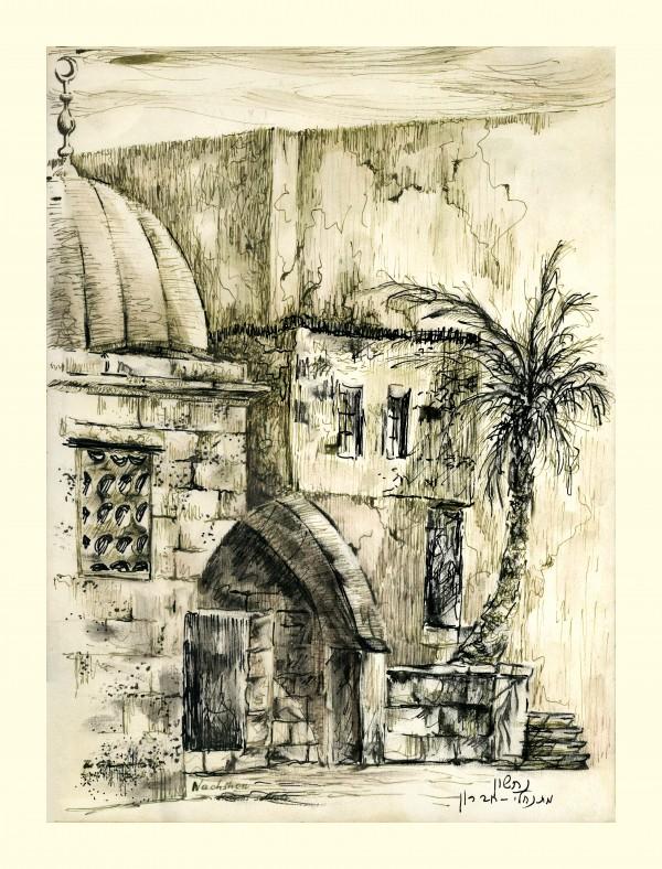 BNC1968-02 by Baruch Nachshon