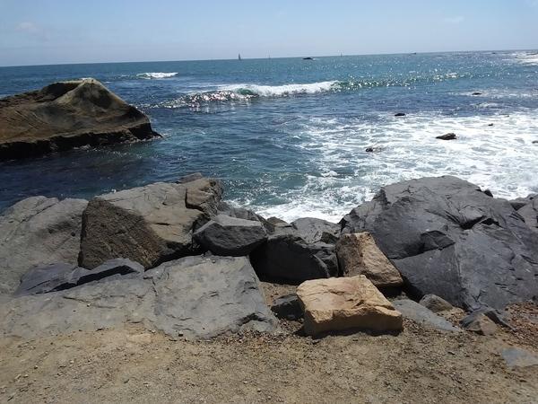 inbound6339561288467504493 by Beach Creations photographer