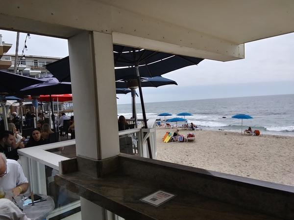 inbound6486568135471198909 by Beach Creations photographer