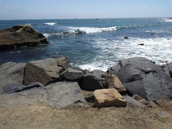 inbound7466952407853680839 by Beach Creations photographer