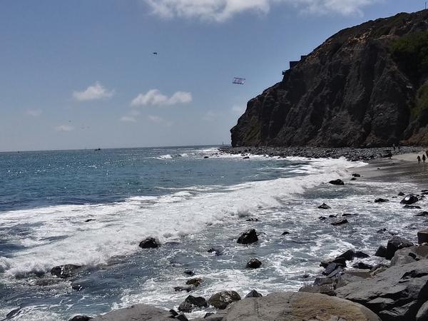 inbound7663652406385867361 by Beach Creations photographer