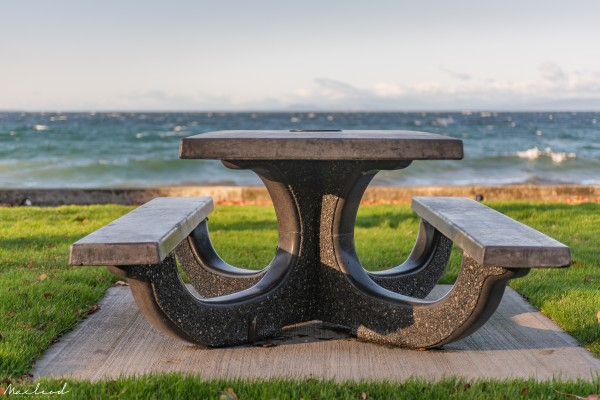 AnchorTable_DSC_7653 by Brian Macleod