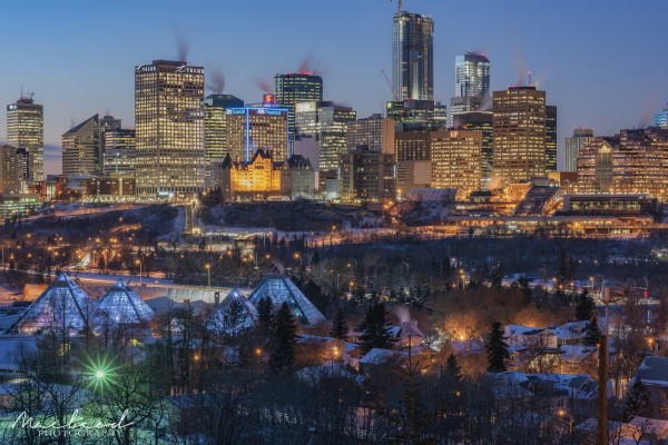 YEG_ConnorHill_DSC8896 by Brian Macleod