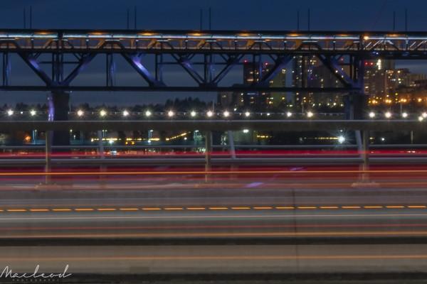 Walterdale_Bridge_NIK9897 by Brian Macleod