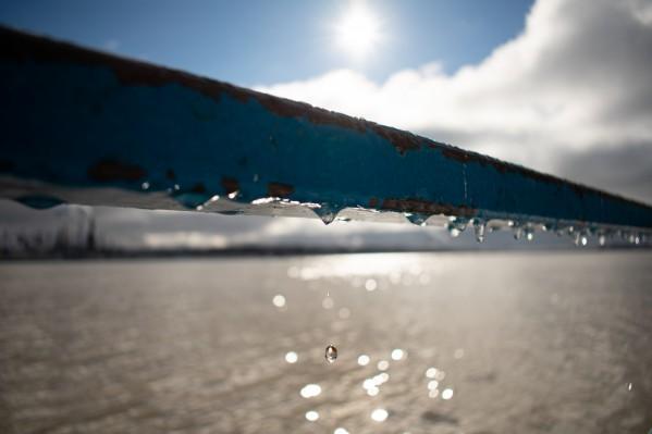 IceStorm 4 by Cameraman Klein