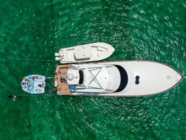 Viking Chill by Destin30A Drone