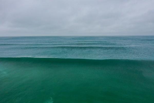 Swells2 by Destin30A Drone