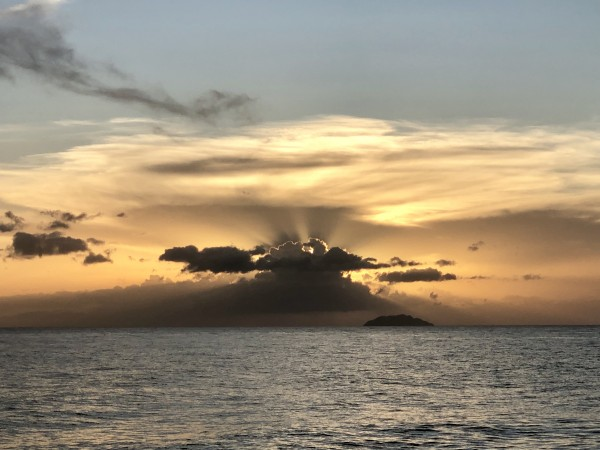 Rincon-Puerto-Rico-2019-5 by Dogtown Guy