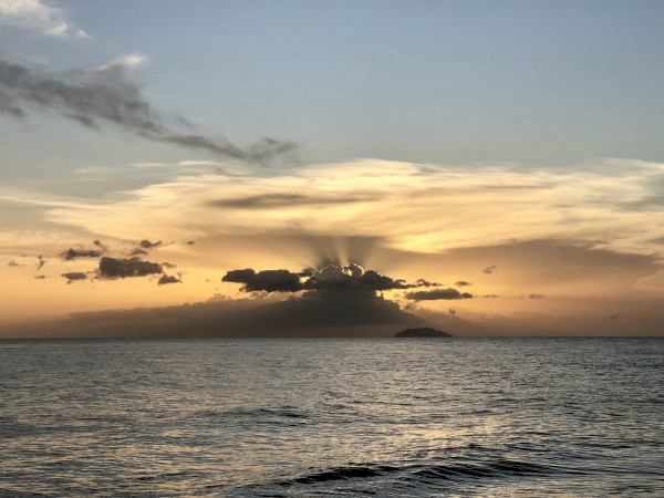 Rincon-Puerto-Rico-2019-6 by Dogtown Guy