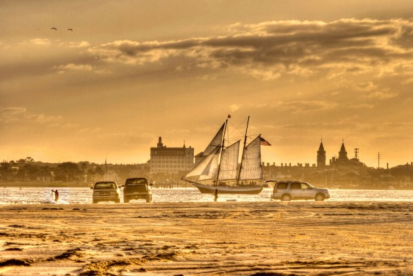 IMG_9756_7_8_tonemapped by Egalitarian Art Gallery