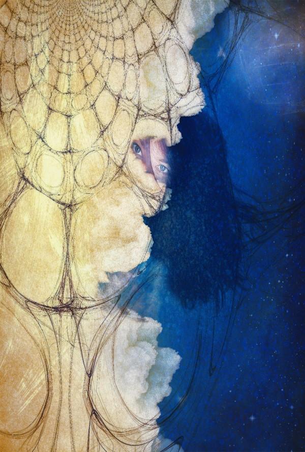 Peaking by Elizabeth Berry