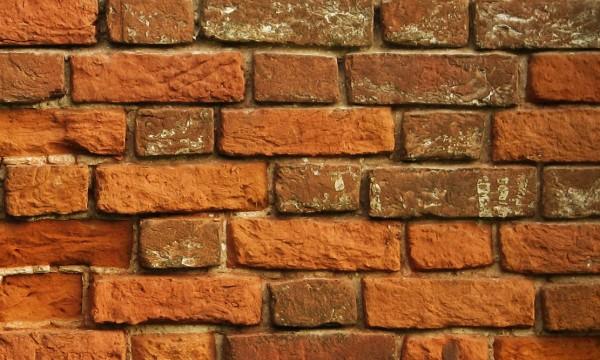 bricks by Emerson