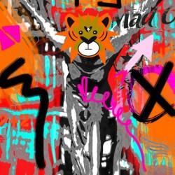 XtasyO by GABA