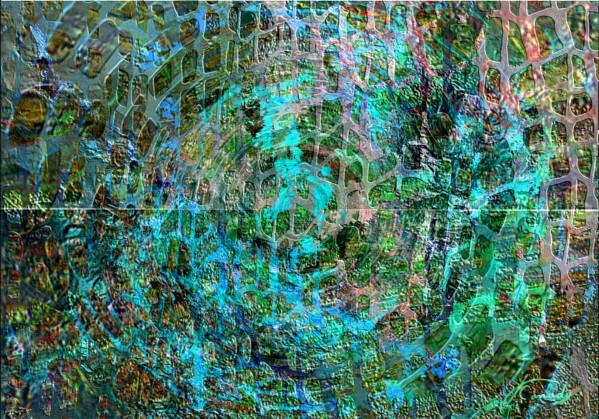 2375FBA5 2C41 4ABF BD6D A985BBBBE19B by JLBCArtGALLERY