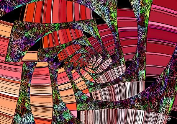 387BE1F4 CD22 4A34 B59D 435953A0EC0A by JLBCArtGALLERY