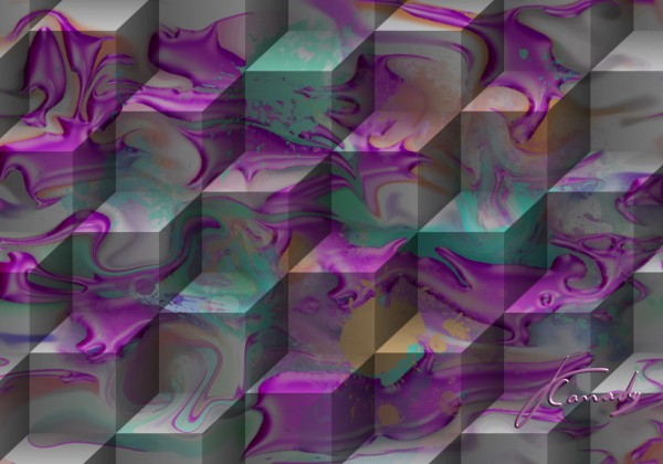 977A7BE7 41DE 4E88 814D 1F163D2217C2 by JLBCArtGALLERY