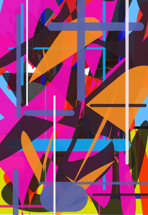 3B5756DB 8757 44CF B678 3D5A5DDD6097 by JP ODonnell