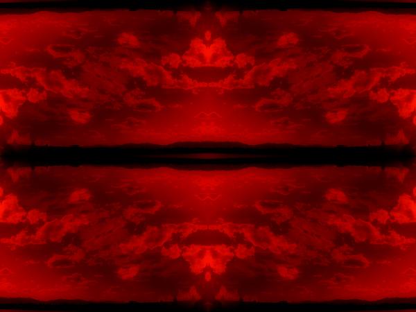 portal 3C17D026 by Jesse Schilling