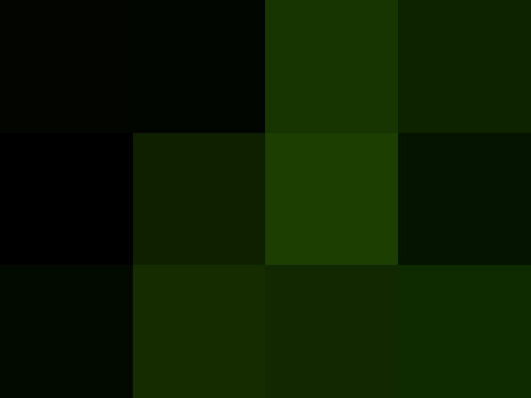 reduci 6ACCD10E by Jesse Schilling