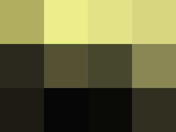 reduci 802C568C by Jesse Schilling
