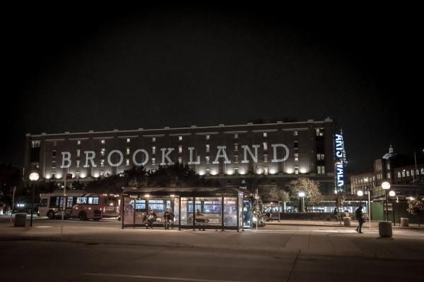 Brooklyn  by Elitephotos