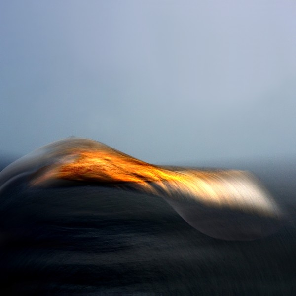 ---Balance of life---           Ltd edition of 5 -2 left by Loek van Walsem Photographic Art