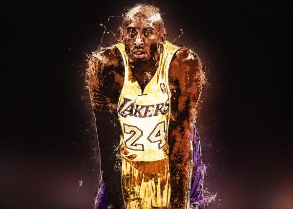 Kobe Bryant Best Moments 2 by RANGGA OZI