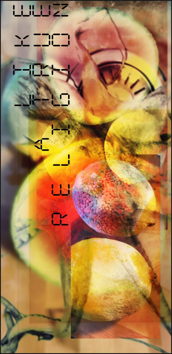 colori_limon by SEBO