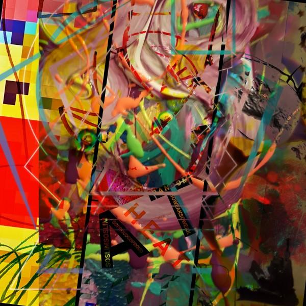 colori_swing by SEBO