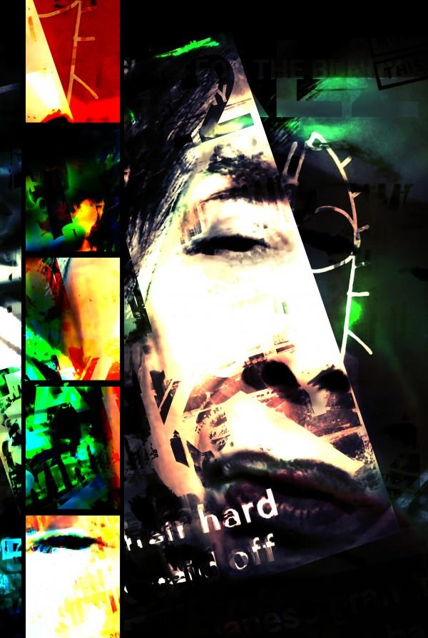 gnose_hard by SEBO