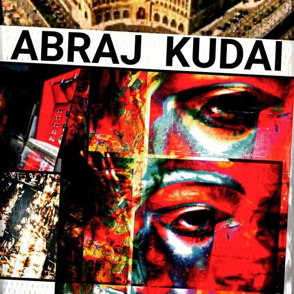 ABRAJ KUDAI by SEBO