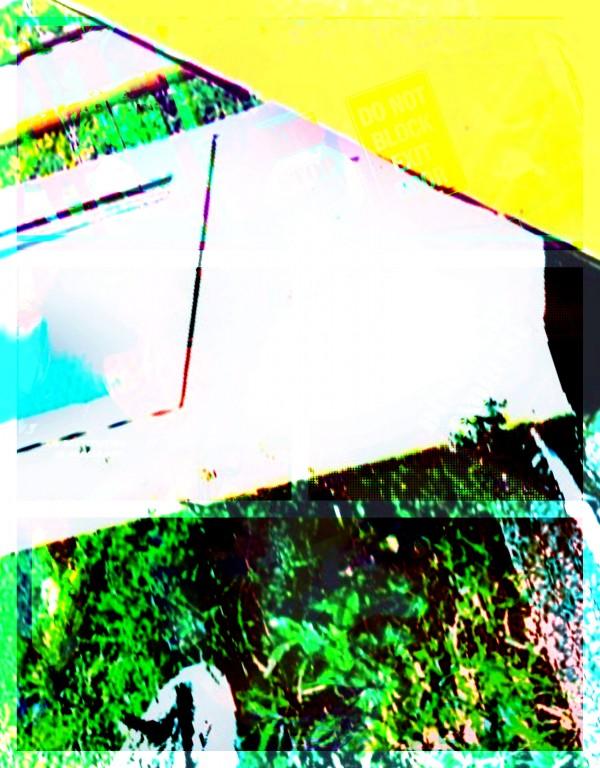 R_PUNKS_AVION_BLANC by SEBO