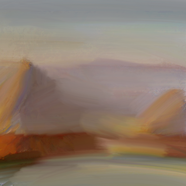 Monet I spiration Digital Download