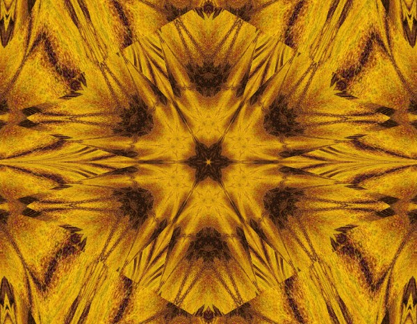 Spiritual Sunshine  42 by Sherrie Larch