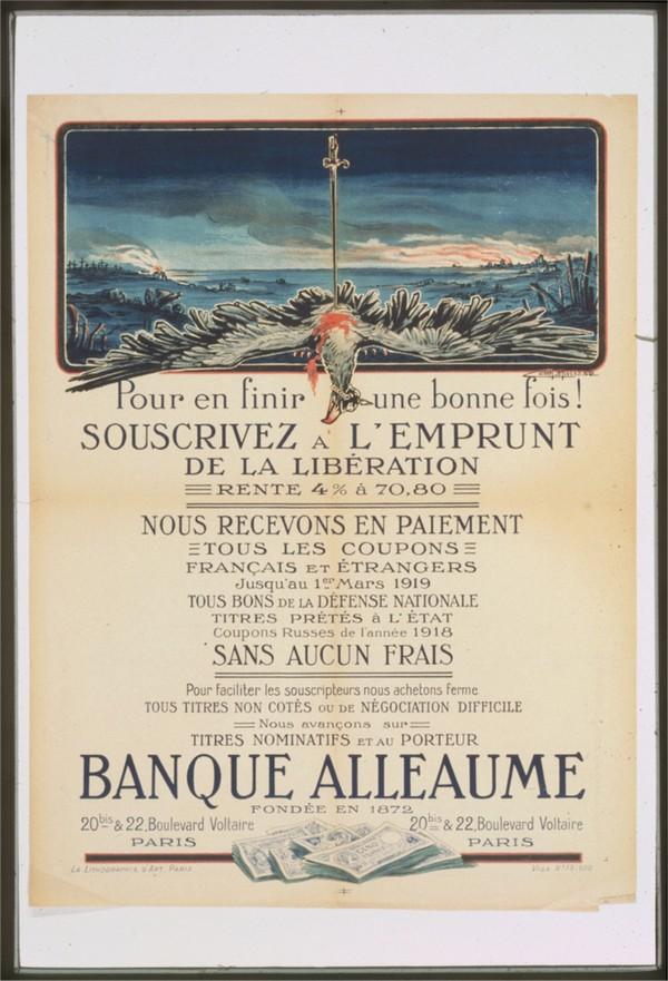 Vintage---For-liberation  Print