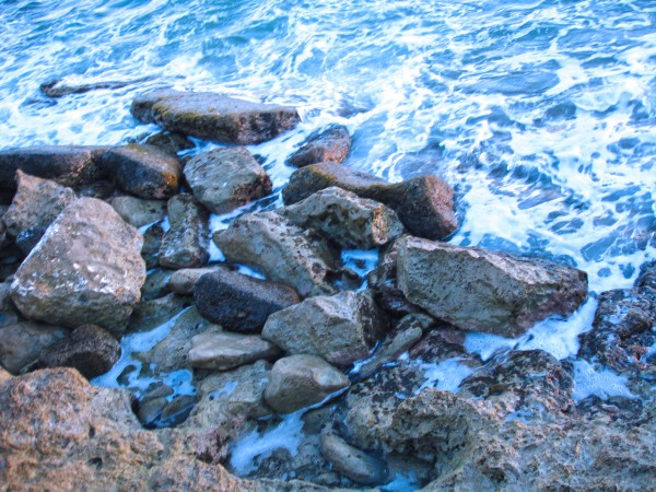 Rugged Coast Digital Download