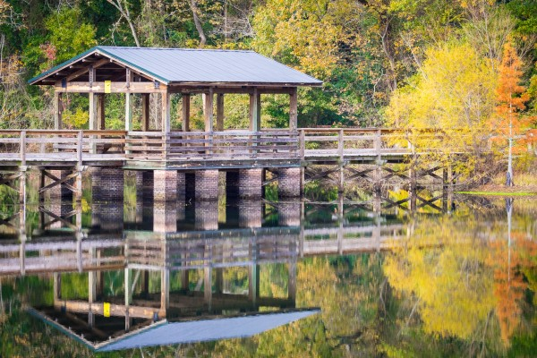 Brick Pond Park   North Augusta 0852 by @ThePhotourist