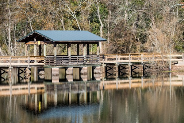 Brick Pond Park   North Augusta 3109 by @ThePhotourist