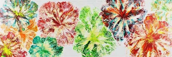 Bloom by sebastien syssau