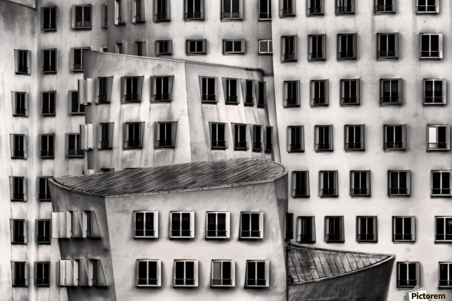 Windows  Print