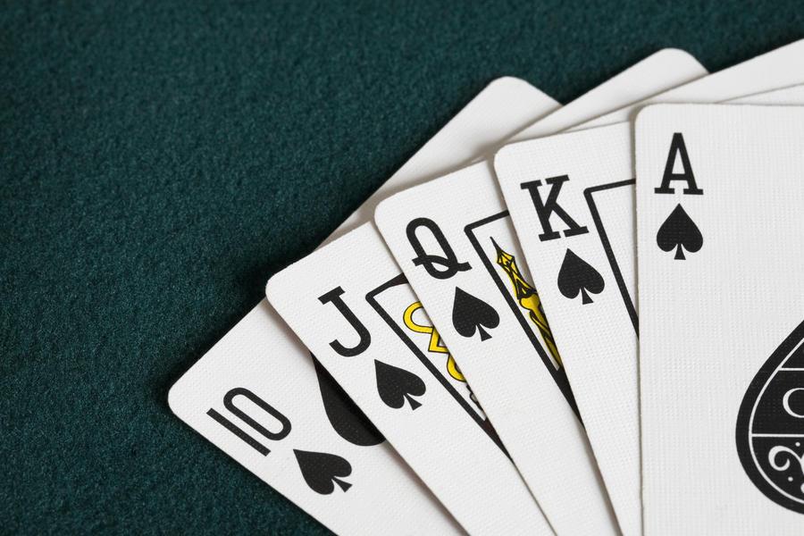 El cortez hotel and casino coupons
